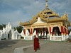 BirmMandalayPag1