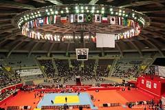 Paralympic Arena  -  MUNDIAL DE JUDÔ - International Judo Federation - 柔道 - Rio de Janeiro    #CLAUDIOperambulando (¨ ♪ Claudio Lara - FOTÓGRAFO) Tags: brazil rio brasil riodejaneiro military games olympicgames claudiolara copabacana sunsetinrio militaryworldgames estádioolímpicojoãohavelange praiasdorio unitedkingdomofengenhodedentro arenahsbc rio2016 clcrio clcbr amanhecernorio claudiol clccam olimpíadasmilitares mundialmilitarrio2011 claudiorio carnivalbyclaudio engenhãobyclaudio estádioolímpicojoãohavelangebyclaudio carnavalbyclaudio rio450 rio450anos maracascalho maracanãbyclaudio flickrbyclaudio lapabyclaudio rio2016byclaudio brasil2014byclaudio rio2014byclaudio brazil2014byclaudio csim2011 arenadabarrabyclaudio hipismobyclaudio parqueaquáticomarialenkbyclaudio velódromodoriobyclaudio arenahsbcbyclaudio pan2007byclaudio maracanãzinhobyclaudio mundialfifafutsalbyclaudio claudiobatman ciadedorio sunrisainrio braekingdawninrio parambulando