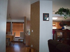 Walk Way (SunshineRanchRentals) Tags: show vacation arizona white mountains low rental az