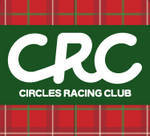 CIRCLES RACING CLUB LOGO