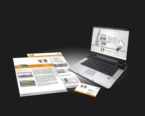 Costco wholesale corporation (Marketing Mix 7P's) - Essay Example