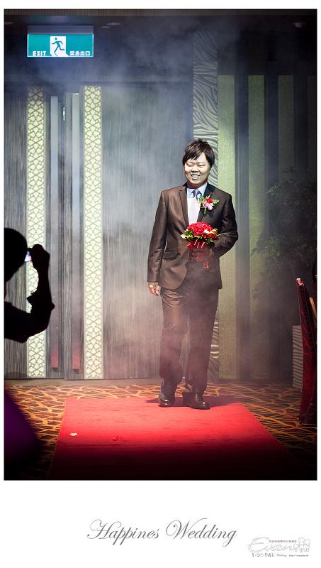 [婚禮攝影]承澤&佩蓉 婚禮紀錄_219