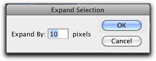 select-modify-10ixels