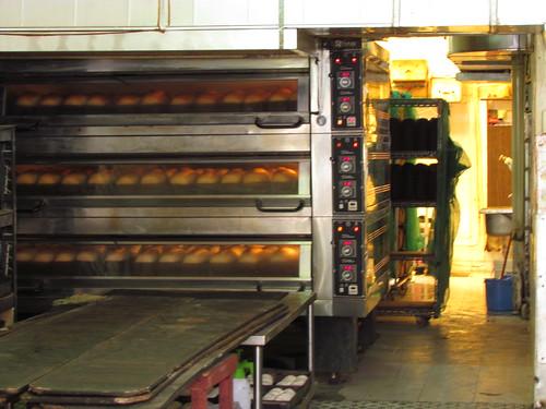 新丰隆面包厂4