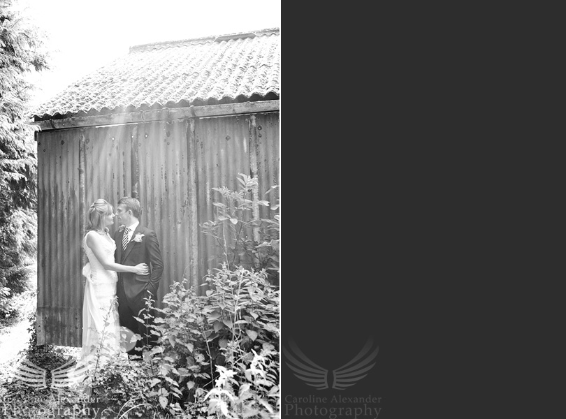 24 Wiltshire Wedding Photographer
