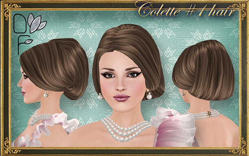 COLETTE#1-hair