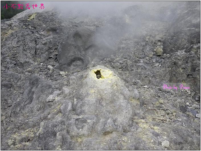 玉川溫泉大噴湯岩盤浴-25.jpg