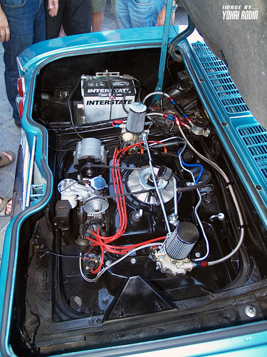 Chevrolet Corvair Monza Gt in addition Front Web likewise  also  furthermore . on chevrolet corvair engine