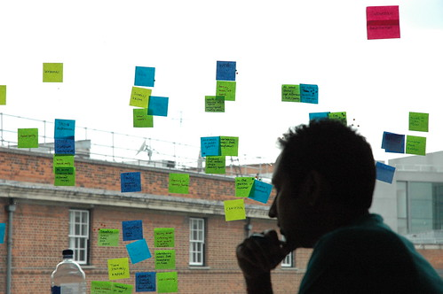 Design Jam London 3