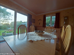 Dining room later.jpg