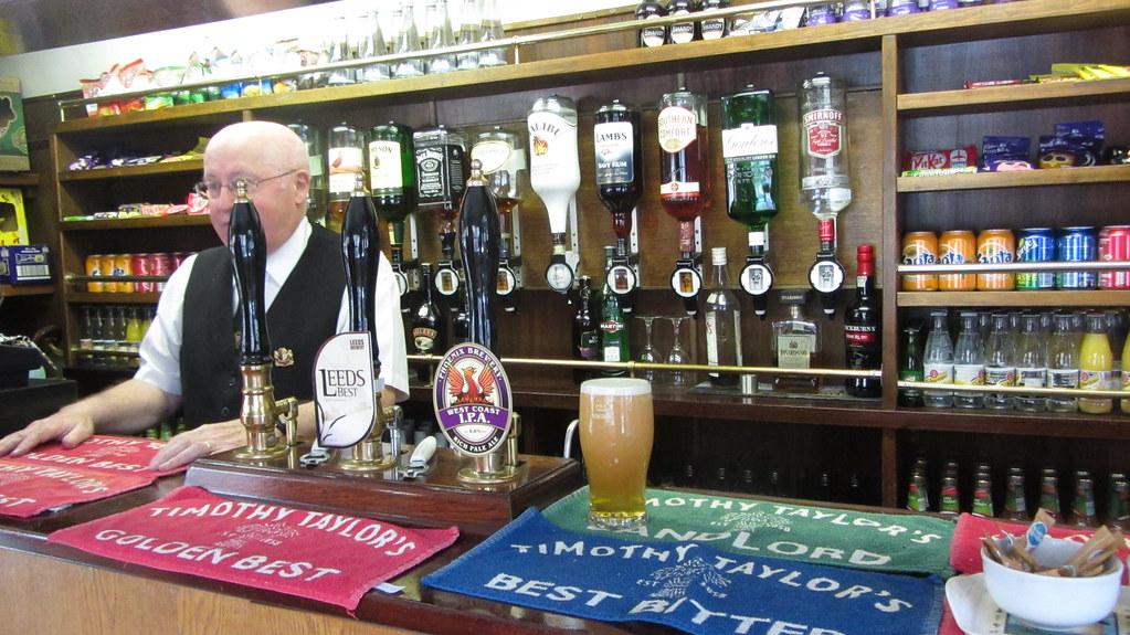 Inn Cafe Bar  Keswick