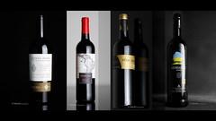 Wines of Portugal (VitorJK) Tags: art portugal canon bottle wine drink vinho vitor pleasure wines junqueira 50d vitorjk