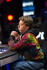 Curt Kohlberg_WPT World Championship_S12_Giron_8JG5922 (World Poker Tour) Tags: usa champion nj poker atlanticcity xii wpt worldpokertour nolimittexasholdem curtkohlberg royalflushgirls borgatahotelcasino