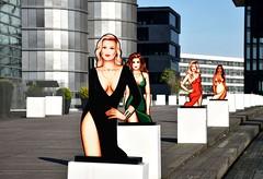 IMG_8551 (ekaterina_more_art) Tags: artist art artcollection gallery artgallery artiststudio knsterin skulpturen artobject artobjects malerei redwine wine painting paintings workinprogress