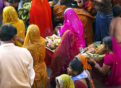 111102093507_5n (photochoi) Tags: chhath india travel photochoi
