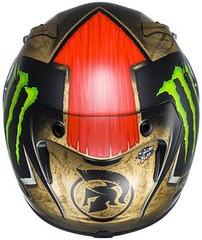 HJC RPHA 10 Pro Spar (BikerKarl2013) Tags: hjc rpha 10 pro spar badass motorcycle helmet store biker stuff motorcycles