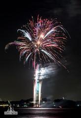 3I6A0232 (bkrieger02) Tags: fireworks statueofliberty hudsonriver nyc newyorkcity manhattan fireworksphotography nightphotography longexposure libertyisland canon canonusa teamcanon 7dmkii brooklyn louisvalentinopark redhook