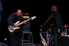 Maceo Parker & Band (Rick & Bart) Tags: live music concert funk maceoparker rivierenhof antwerpen belgi saxophone rickvink rickbart canon eos70d rodneycurtis rodneyholmes brunospieght willboulware greyboyer marthahigh darlieneparker gnneniyisi jazz