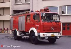 Luxville 32a
