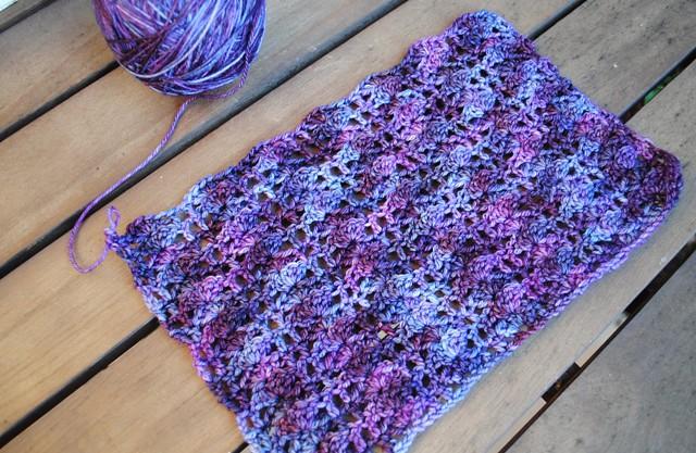 claudia scarf2