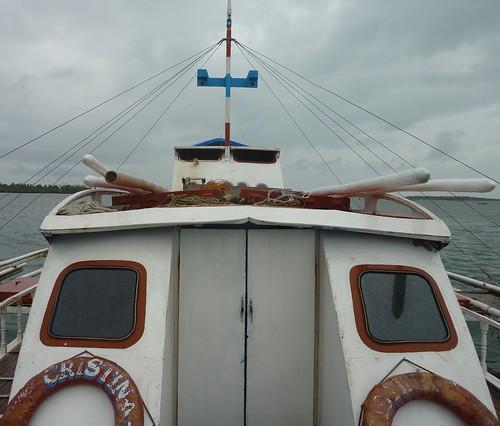 Bantayan-Negros-bateau (3)