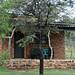 Tierfontein Day 1 047