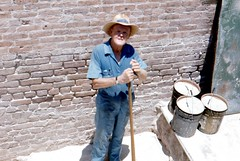Fort Zachary Taylor, Key West, Florida: Mr. Ho...