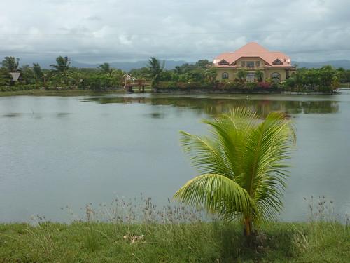 San Carlos-Dumaguete (116)