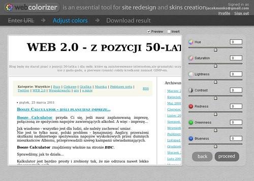 colorizer1