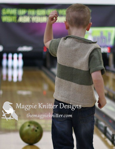 Bowling Shirt Polo pics (7) watermarked