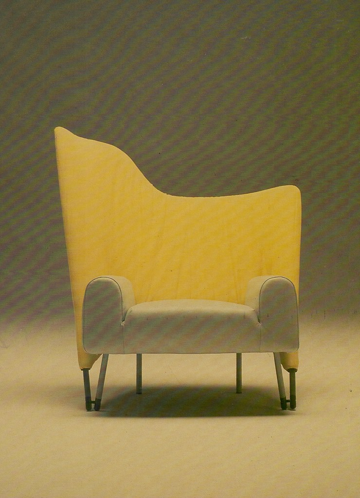 The world 39 s best photos of furniture and pomo flickr for 1980s furniture design