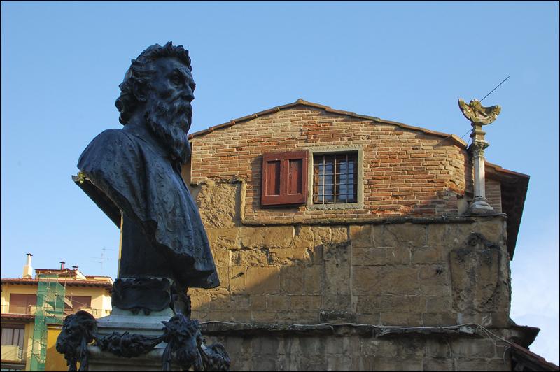 Firenze_0572