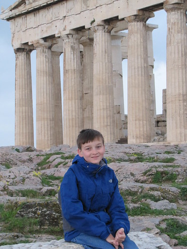 Tamara Greece 1 012
