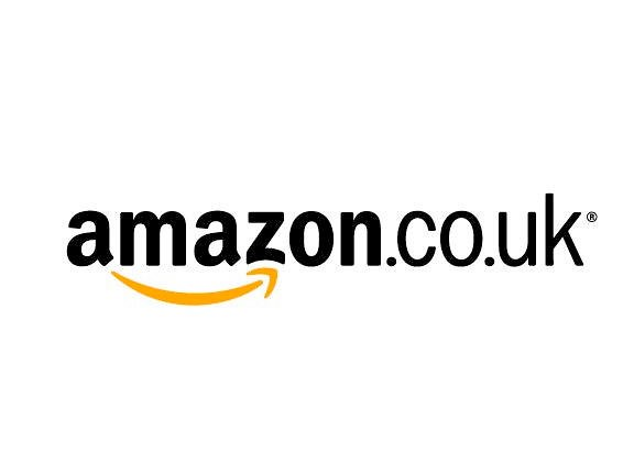 amazon.co_.uk-logo