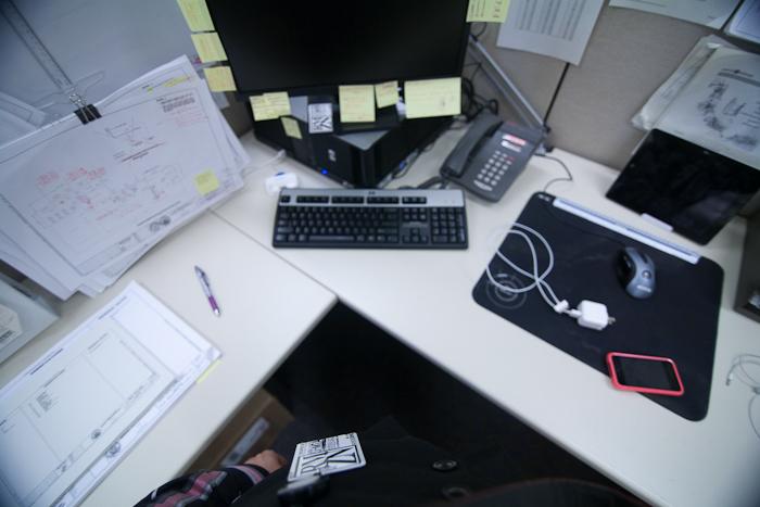 April 01, 2011 - IMG_0007