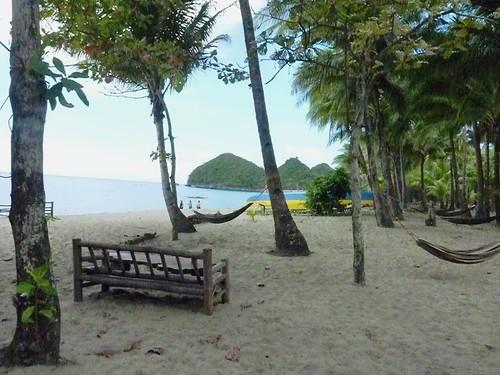 Negros-Sipalay-Sugar Beach (11)
