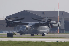 06-0033 BELL-BOEING CV-22B OSPREY D1014 UNITED STATES AIR FORCE Mildenhall 02042011_IMG_2517