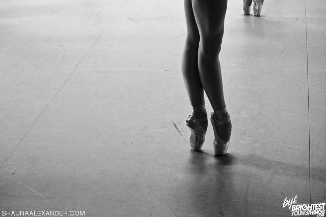 WashingtonBallet_6170