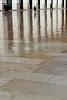 Grande mosquée des Omeyyades - Damas