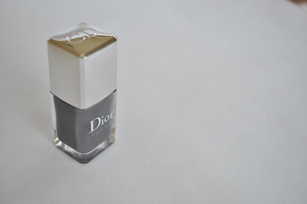 DSC_0337