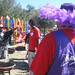 Jackson-Heights-Park-Playground-Build-Tampa-Florida-024