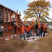 Karamu-House-Playground-Build-Cleveland-Ohio-036