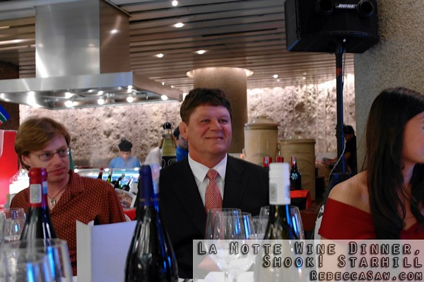 leopard leap & la motte wines-01