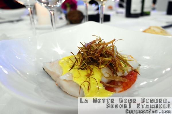 leopard leap & la motte wines-10