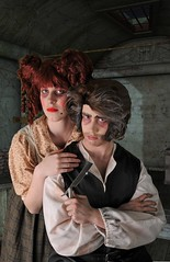 Lakota West SweeneyTodd