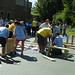 Yawkey-Club-of-Roxbury-Playground-Build-Roxbury-Massachusetts-112