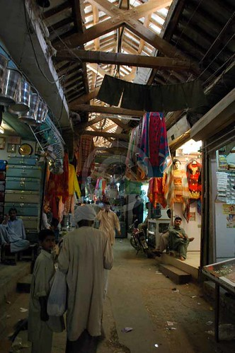 Flickriver: Recent photos from Shikarpur, Sindh, Pakistan