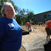 Barbour-Language-Academy-Playground-Build-Rockford-Illinois-022