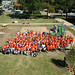 Barbour-Language-Academy-Playground-Build-Rockford-Illinois-034