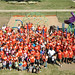 Barbour-Language-Academy-Playground-Build-Rockford-Illinois-038